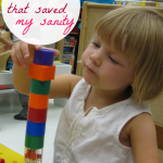 giving kids choices: parenting trick that saved my sanity