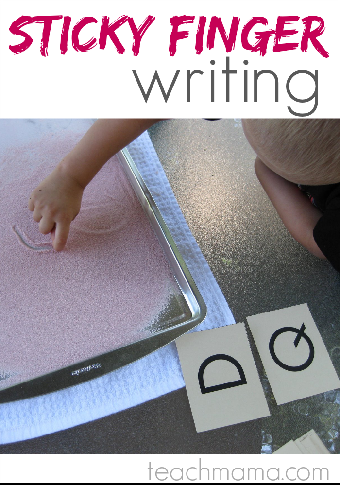 creative ways to teach writing letters Fun ways to teach letter writing using this printable to introduce the basic format of a letter is a creative way to tie in the relationship of the head and body.
