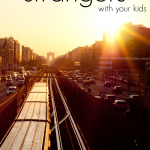 talking stranger safety with kids: a dvd you MUST have