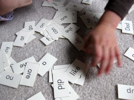 Memory Games Worksheets & Free Printables | Education.com |Sight Word Memory
