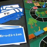 new for us friday: er-u-di-tion (a sight words game!)