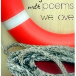making connections– with poems we love