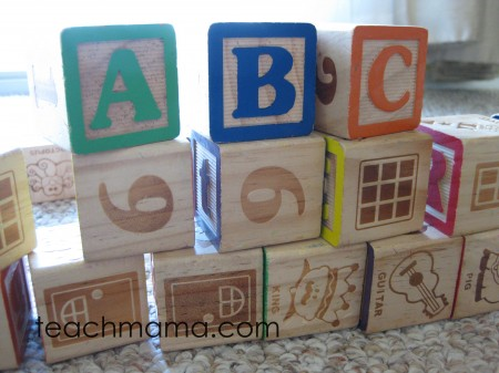 read literacy abc blocks - 06