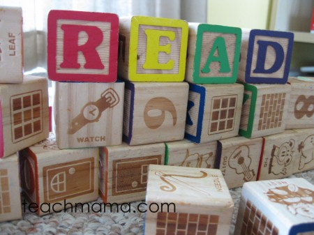 read literacy abc blocks - 02