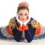 new for us friday: the nutcracker by the washington ballet (and ticket giveaway!)