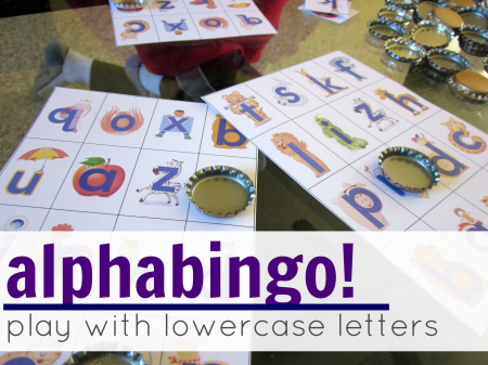 alphabingo cover