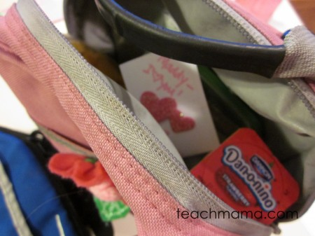 valentines day joke notes   free printables on teachmama.com