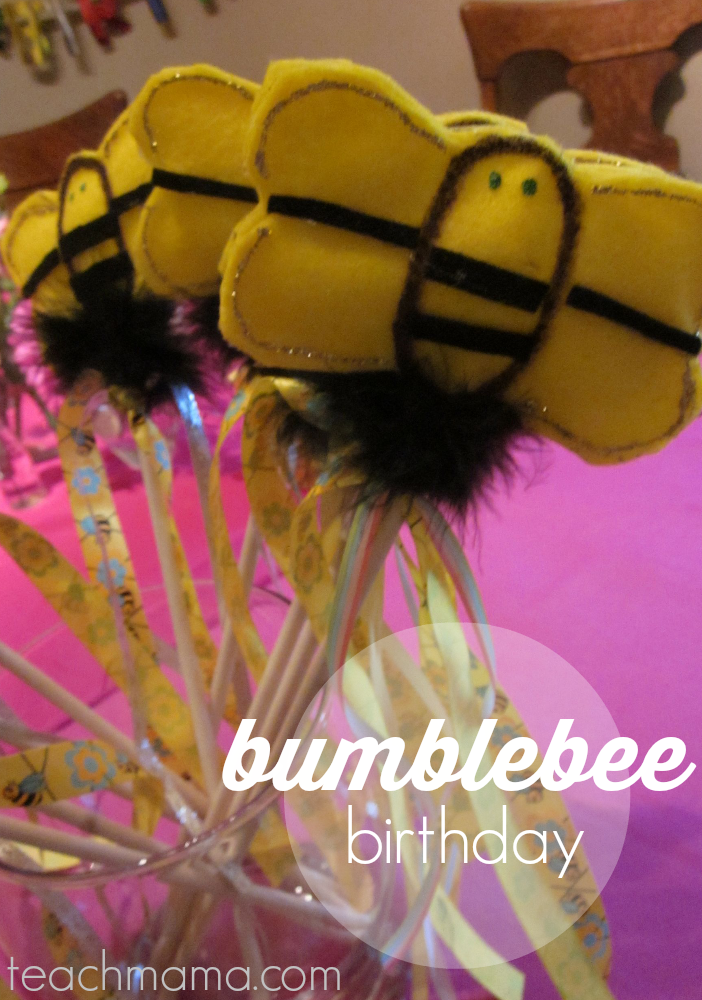 bumblebee birthday party teachmama.com.png.png