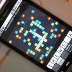 wordfeud, words with friends and word-building with kids