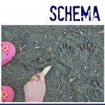 learning during read-alouds: activating schema