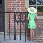 colonial williamsburg: fabulous, fun, family-friendly getaway