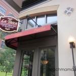 trying tapas: rockville restaurant week (& giveaway!)