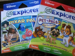 Free games for leapster gs - LeapFrog Leapster Explorer Learning Game: Disney Pixar Toy Story 3. Posted by Anonymous on Jan 10, Want Answer 0. Clicking this will make more experts see the question and we will remind you when it gets answered. CAN NOT DOWNLOAD FREE GAMES FROM WEBSITE.
