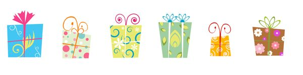 creative holiday teach gifts, classroom party ideas volunteerspot