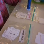 ways to make math learning FUN! (& Kindle giveaway!)