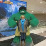 new for us friday: what I learned at toy fair 2012