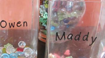 new for us friday: gem jars 2.0