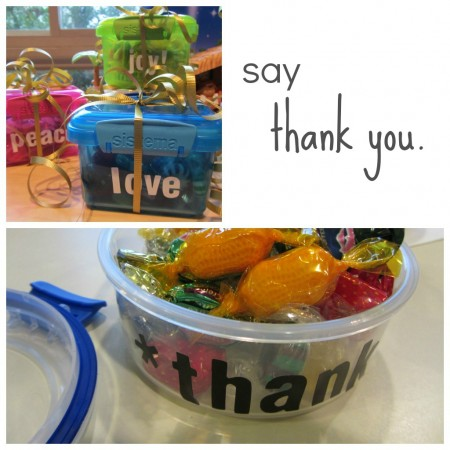 easy thank you gifts for teachers