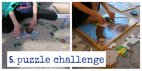 puzzle play puzzle challenge