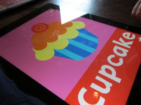 BelugaBloo app  - 11
