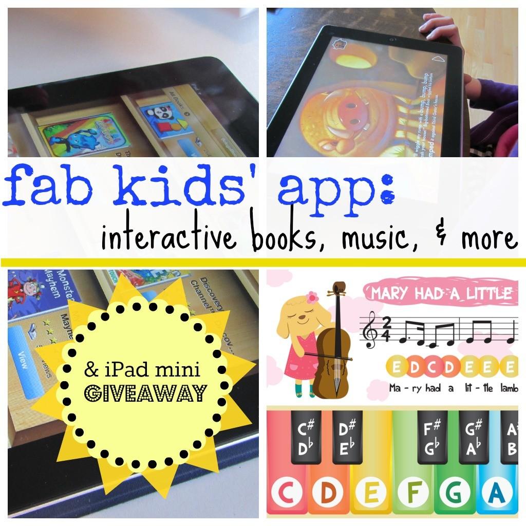 BelugaBloo interactive books, music, more cover