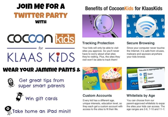 cocoonkids-twtiter-party-2_thumb