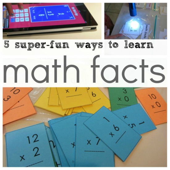 fun-ways-to-practice-math-facts-sq