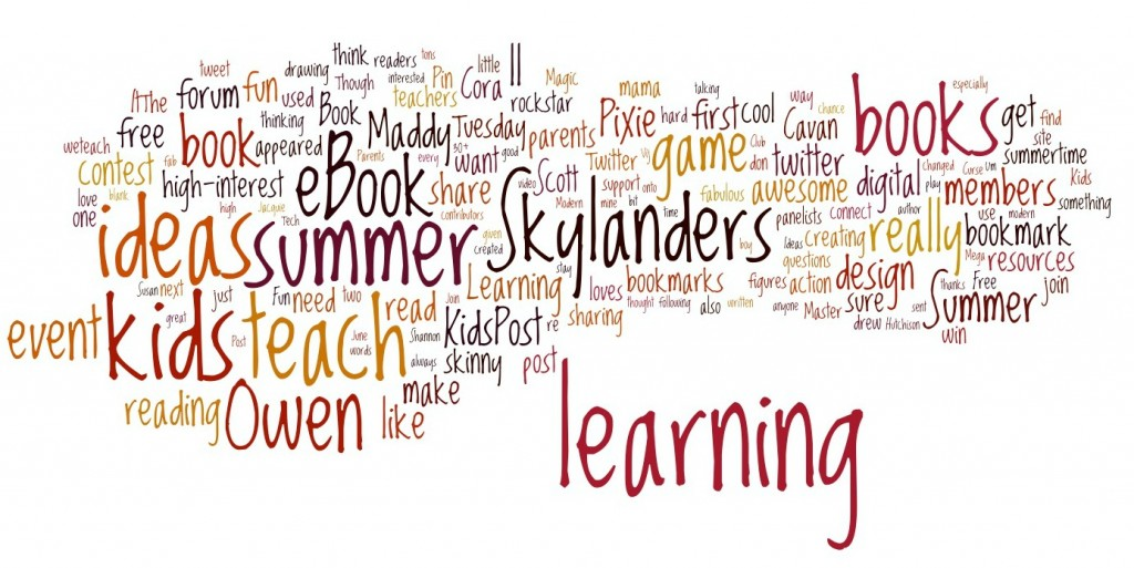 teachmama post wordle 2
