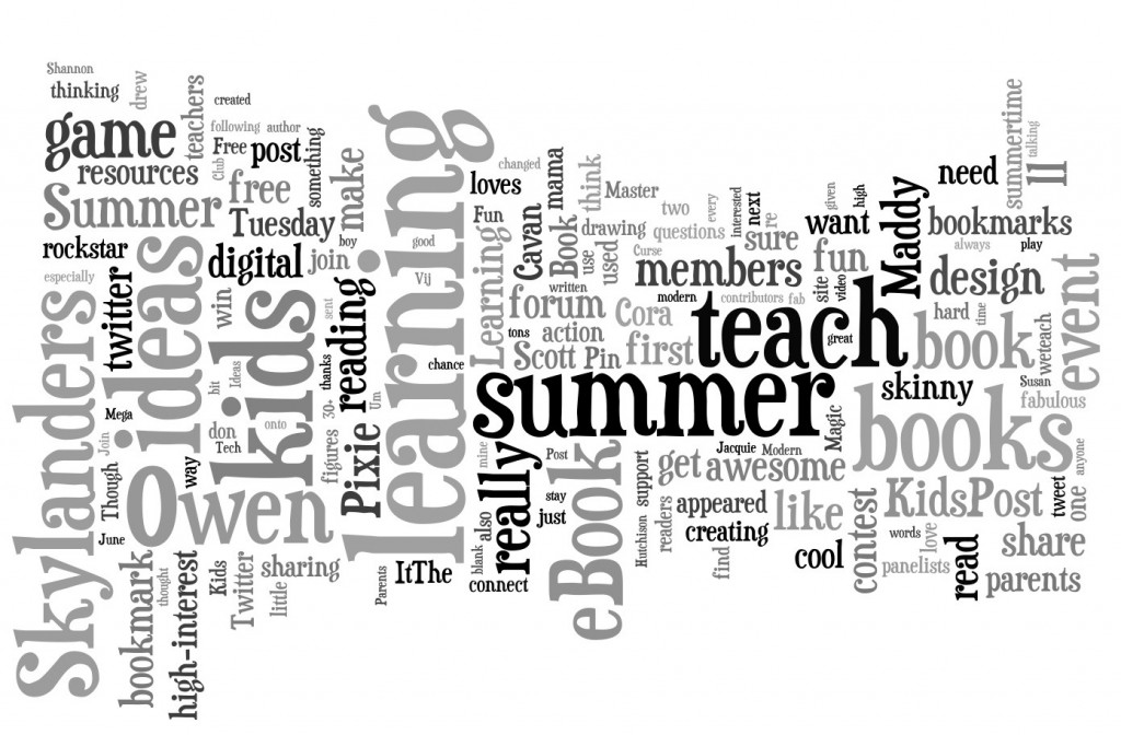 teachmama wordle 3