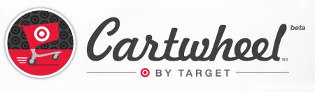 target cartwheel logo