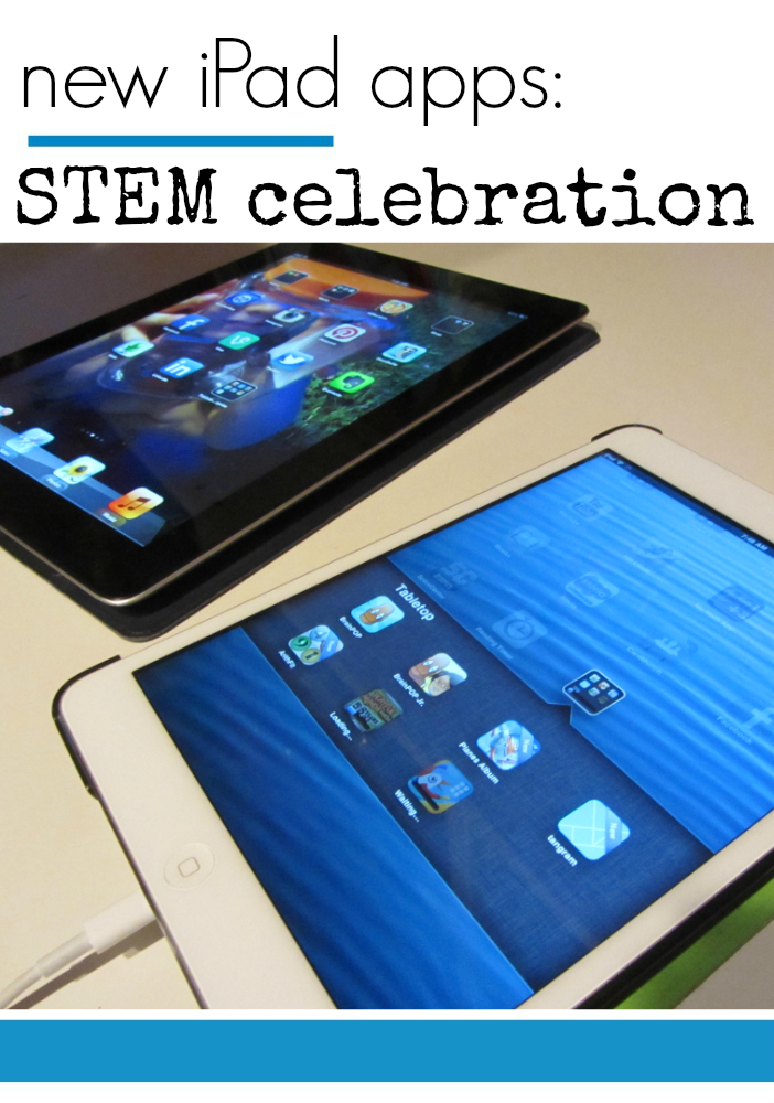 tabletop surprises day stem celebration cover