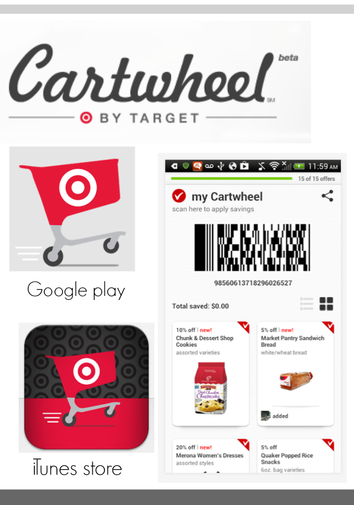 Nov 25,  · Now I see that you can use Cartwheel on mediabroadqc.cf if it states