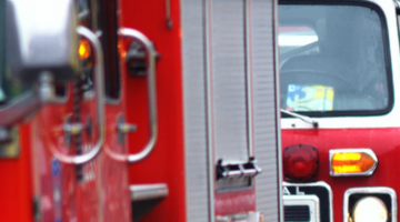 new fire safety law in maryland (and smoke alarm giveaway)