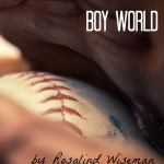 the new rules of boy world: rosalind wiseman speaks at PEP (ticket giveaway)