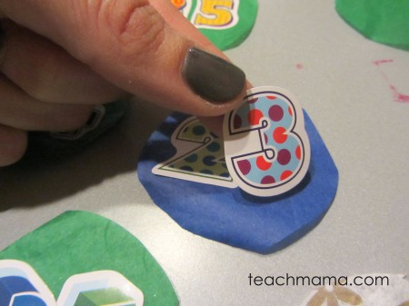 kcup advent calendar teachmama.com