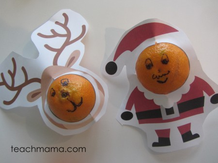 make lunchtime fun halos paper dolls