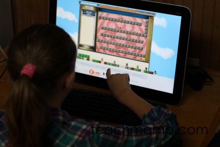 game design for kids: innovation and creativity with #intelAIO | teachmama.com