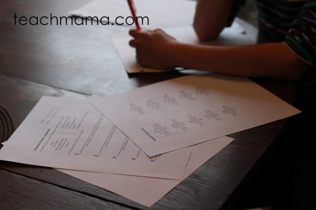 kid-happy, pet-inspired poetry writing: haiku and cinquain | teachmama.com