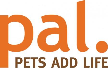 PAL_logo_hi