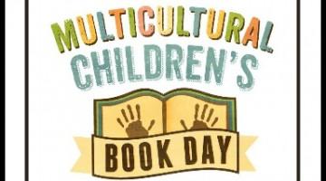 10 must-read multicultural children's books