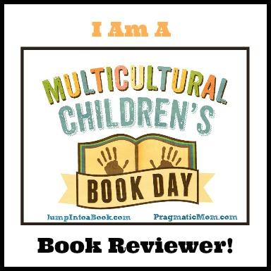 10 must-read multicultural children's books