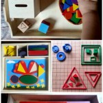 toddler shapes: learn and play
