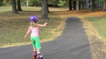 3 ways to kick-start your family's health