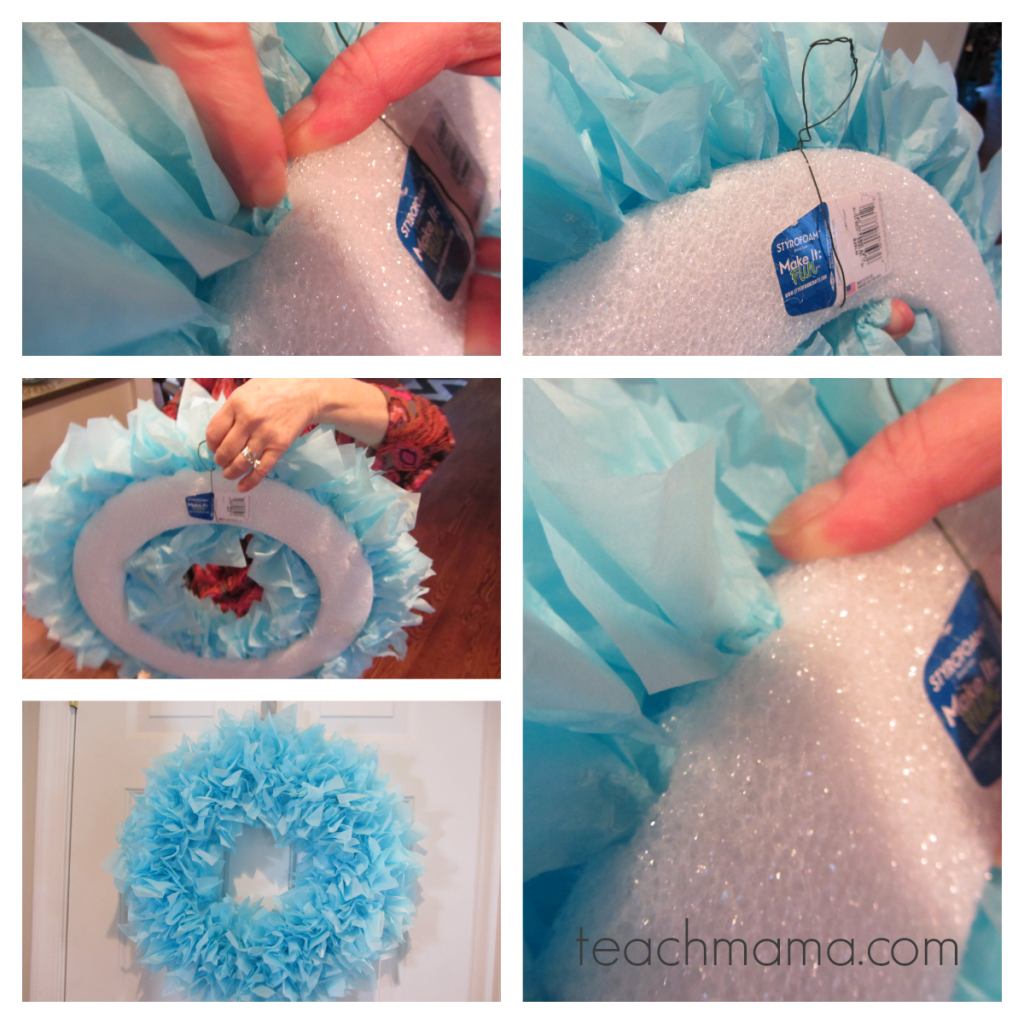 Baby Shower Decorations Treats Amp Games 3 Ways To Get
