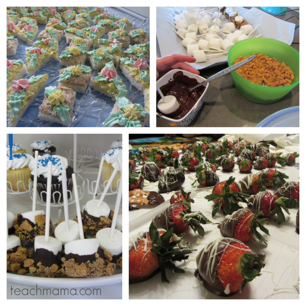 baby shower treats collage  teachmama.com.png
