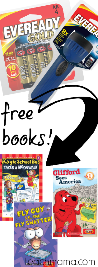 free books from scholastic promo teachmama.com.png