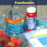 gallon ziploc bag activities for preschoolers