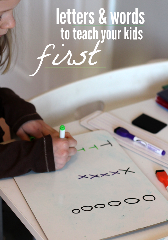 First Steps To Writing Teaching Grip To First Letters And