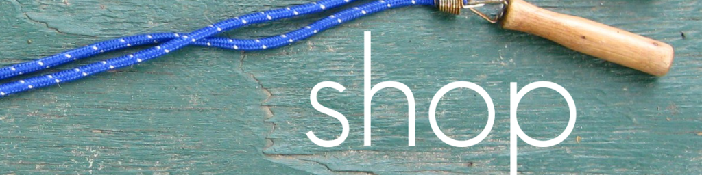 shop teachmama.com