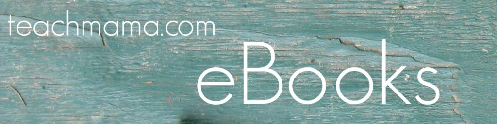teachmama.com ebooks